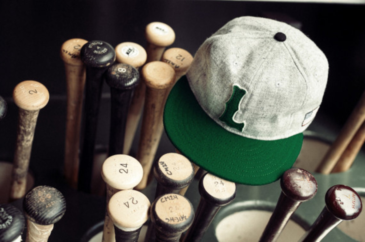 lrg-ebbets-field-flannels-capsule-collection-05