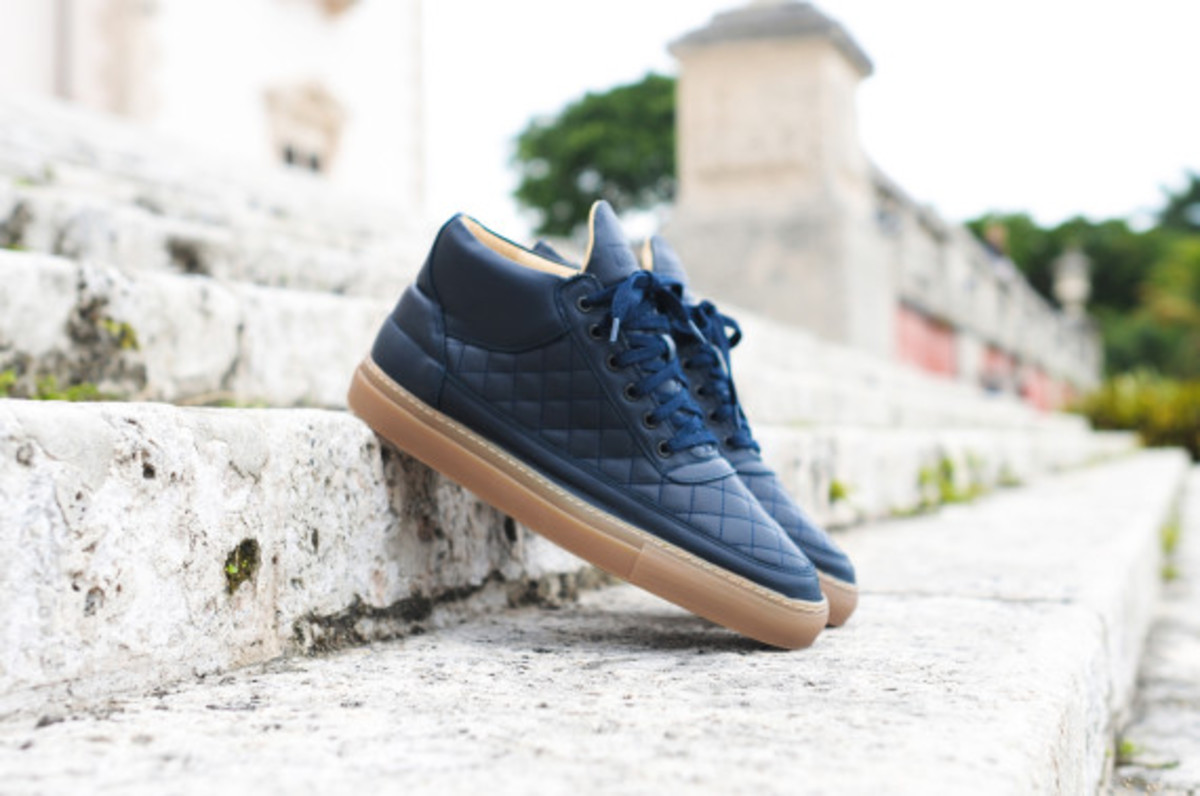 ronnie-fieg-filling-pieces-rf-mid-collection-05