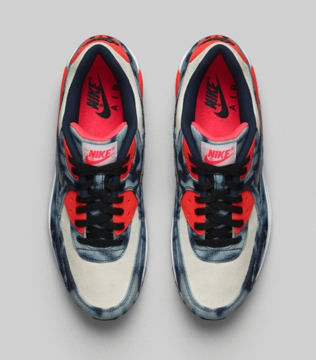nike-air-max-90-infrared-washed-denim-03