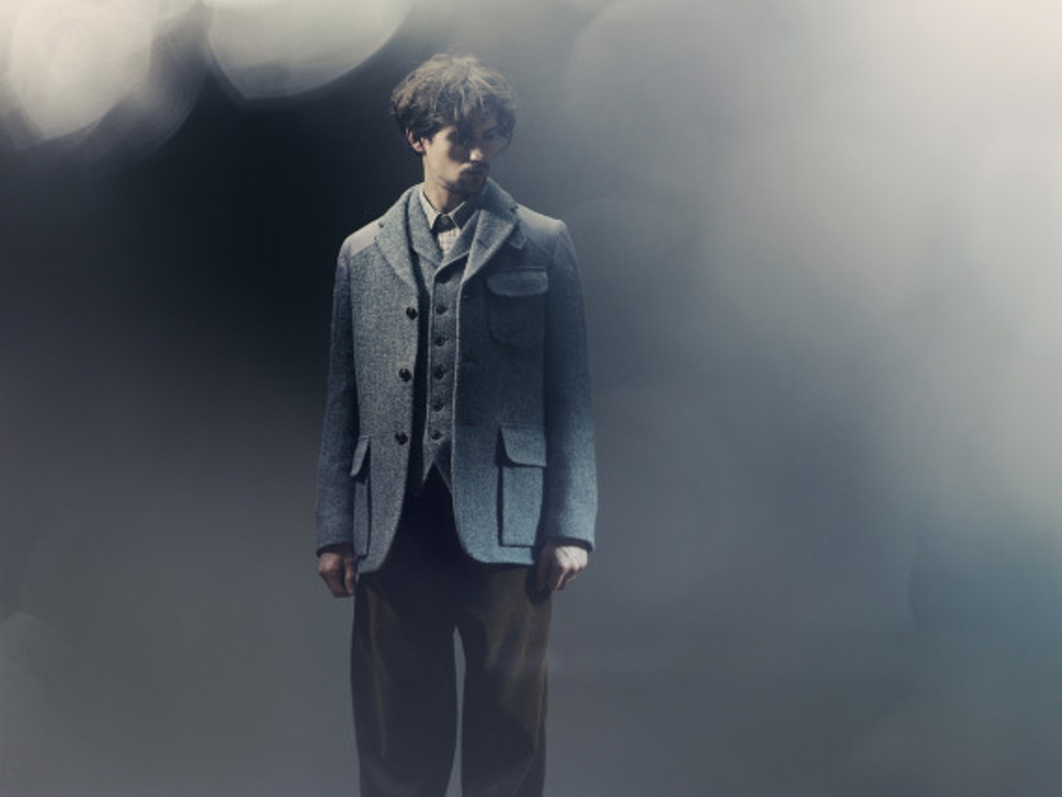 nigel-cabourn-fall-winter-2014-collection-lookbook-11