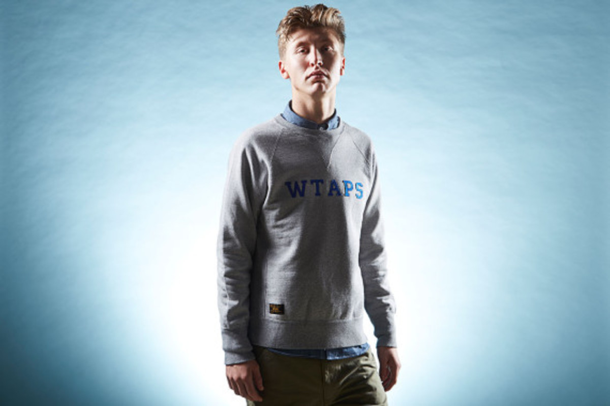wtaps-fall-winter-2014-collection-styled-by-end-06