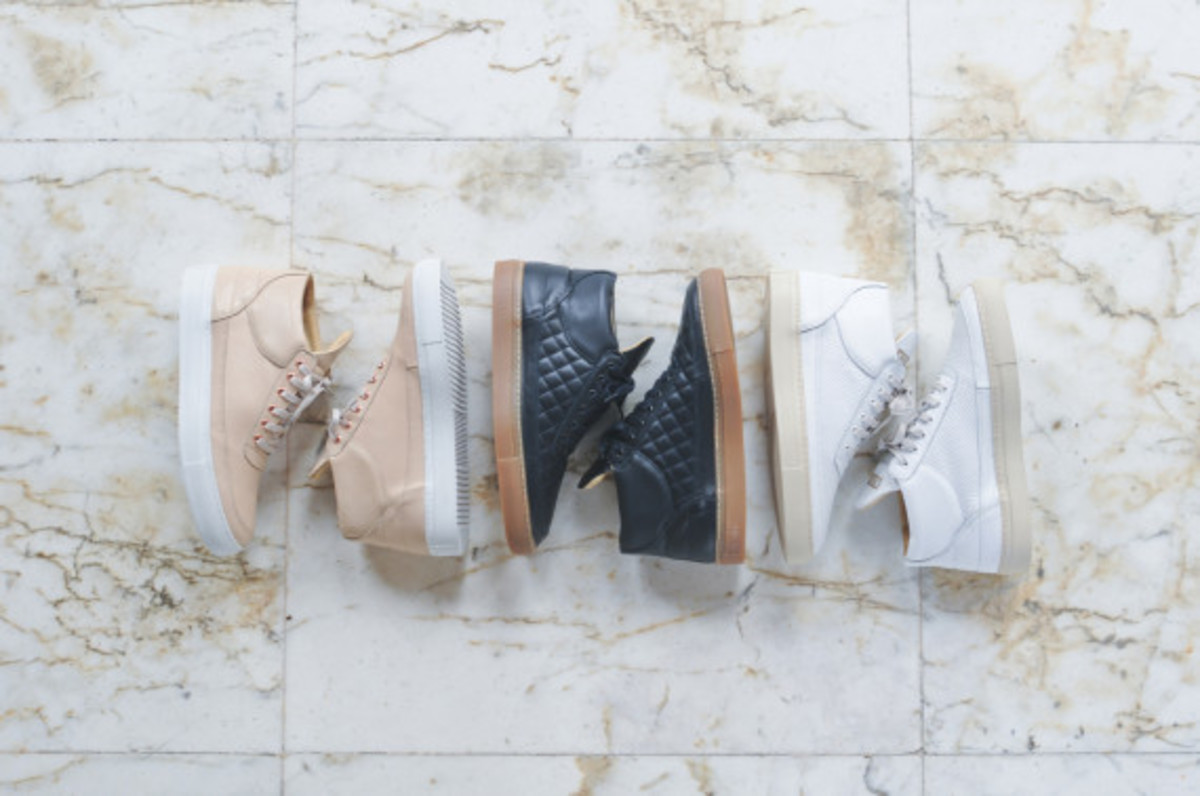 ronnie-fieg-filling-pieces-rf-mid-collection-03