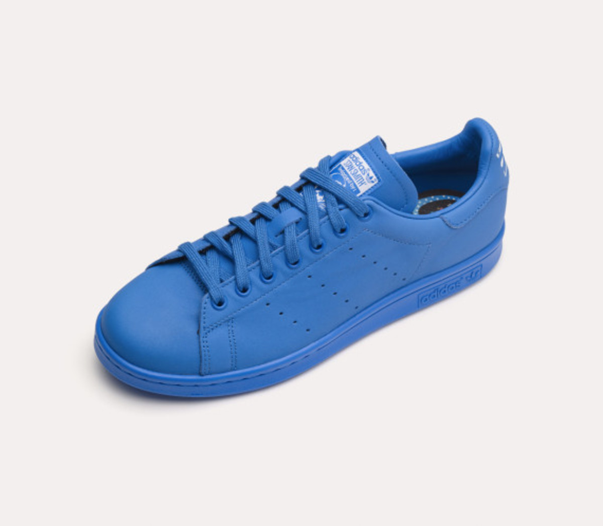 adidas-originals-pharrell-williams-officially-unveiled-14