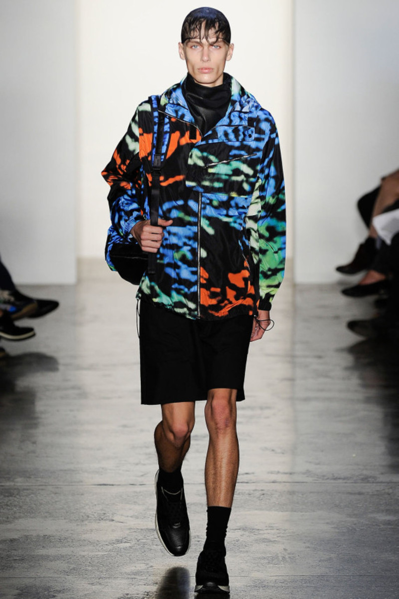tim-coppens-spring-summer-2015-collection-runway-show-19