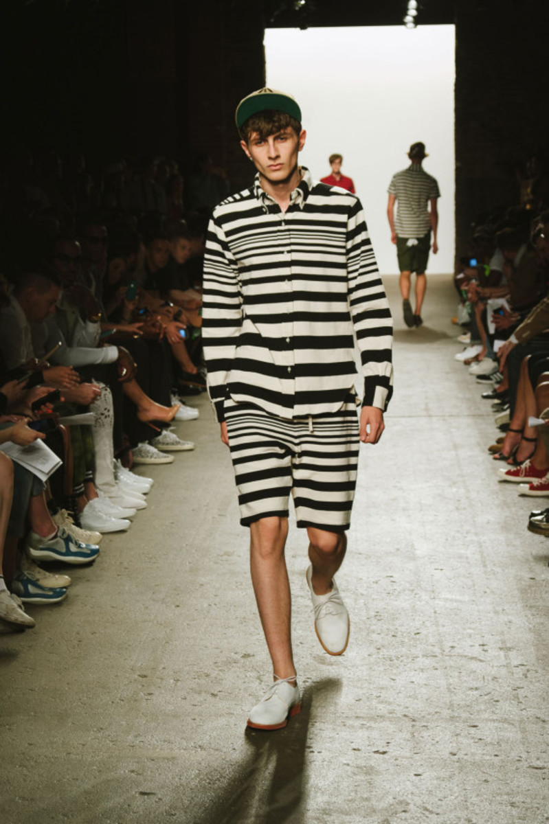 mark-mcnairy-new-amsterdam-spring-summer-2015-collection-23