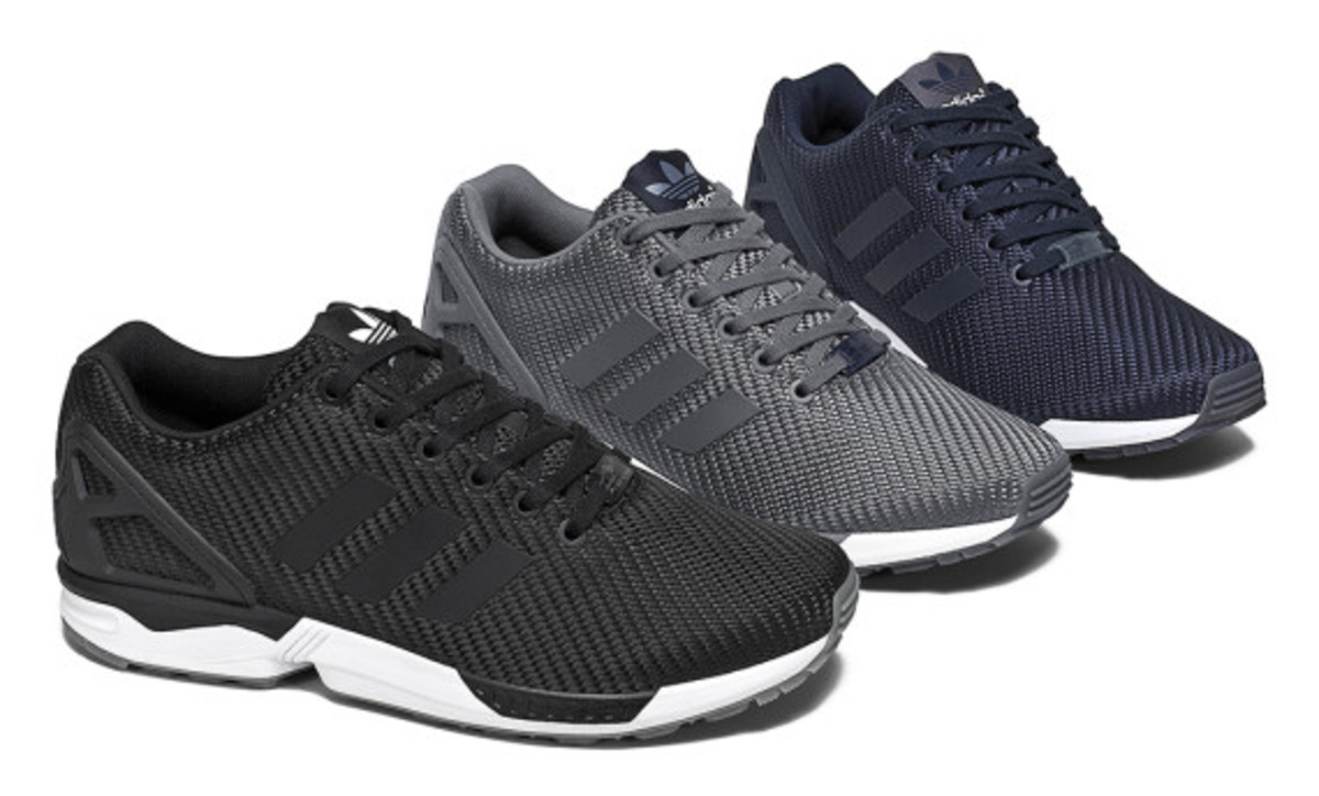 adidas-originals-zx-flux-ballistic-woven-pack-02