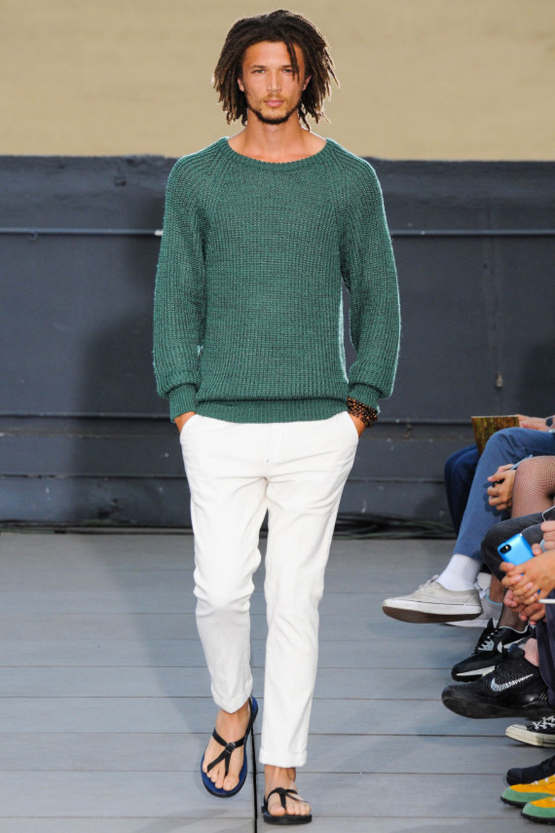 n-hoolywood-spring-summer-2015-collection-17