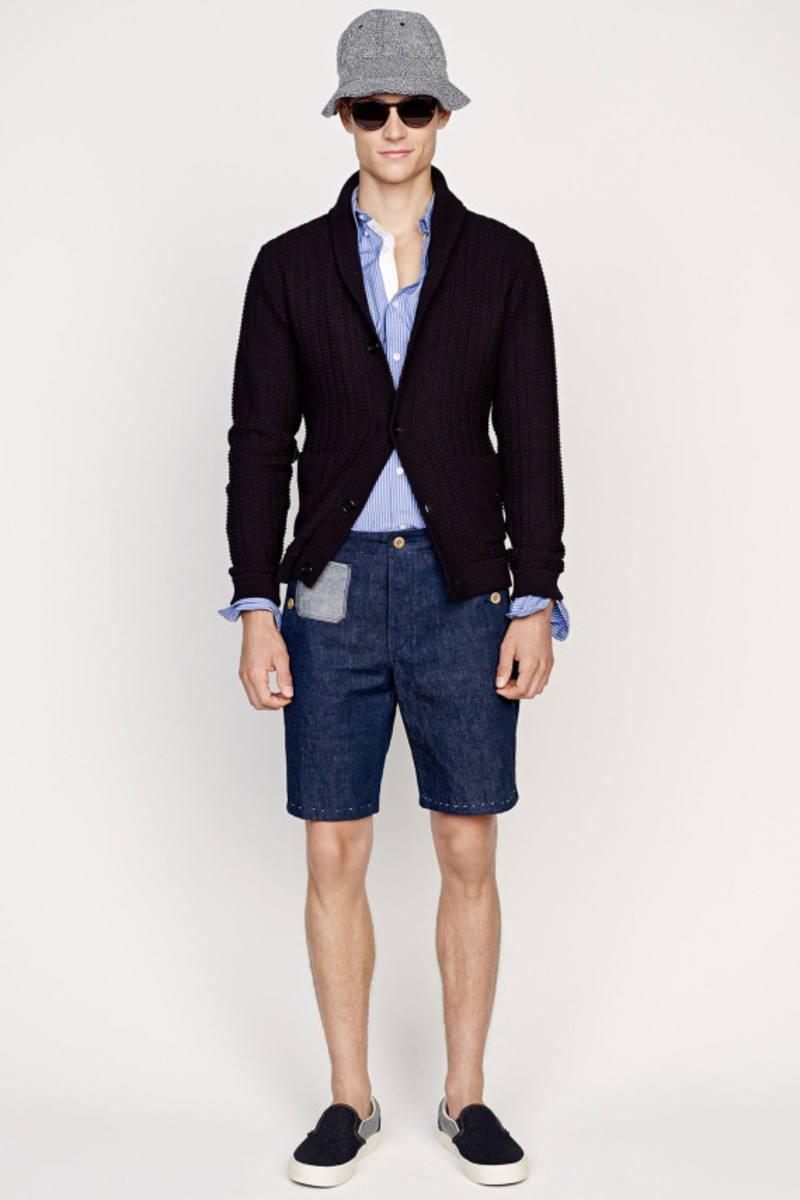 jcrew-spring-summer-2015-menswear-collection-10