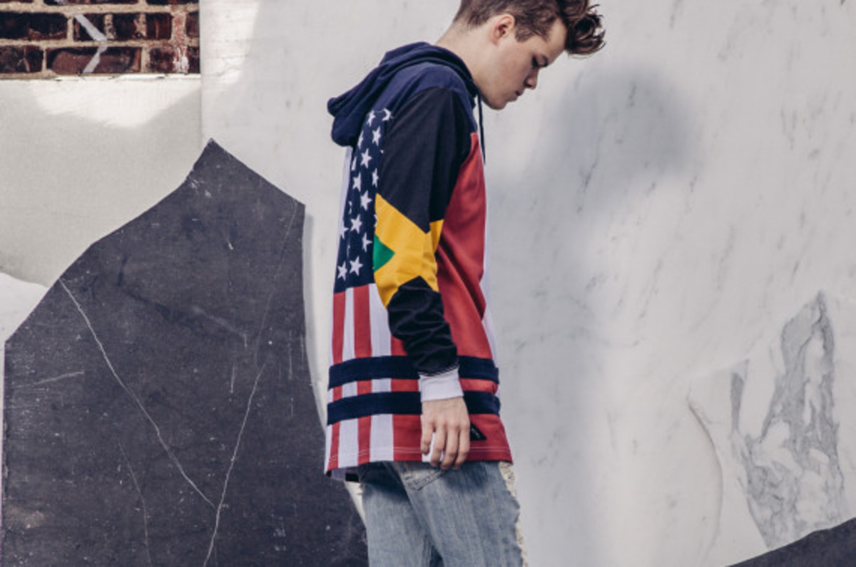 10deep-fall-2014-vctry-collection-03