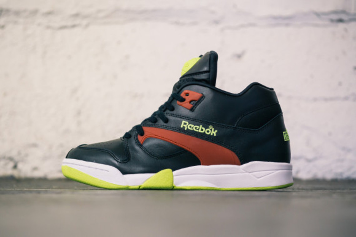 reebok-classic-pump-respect-pack-09