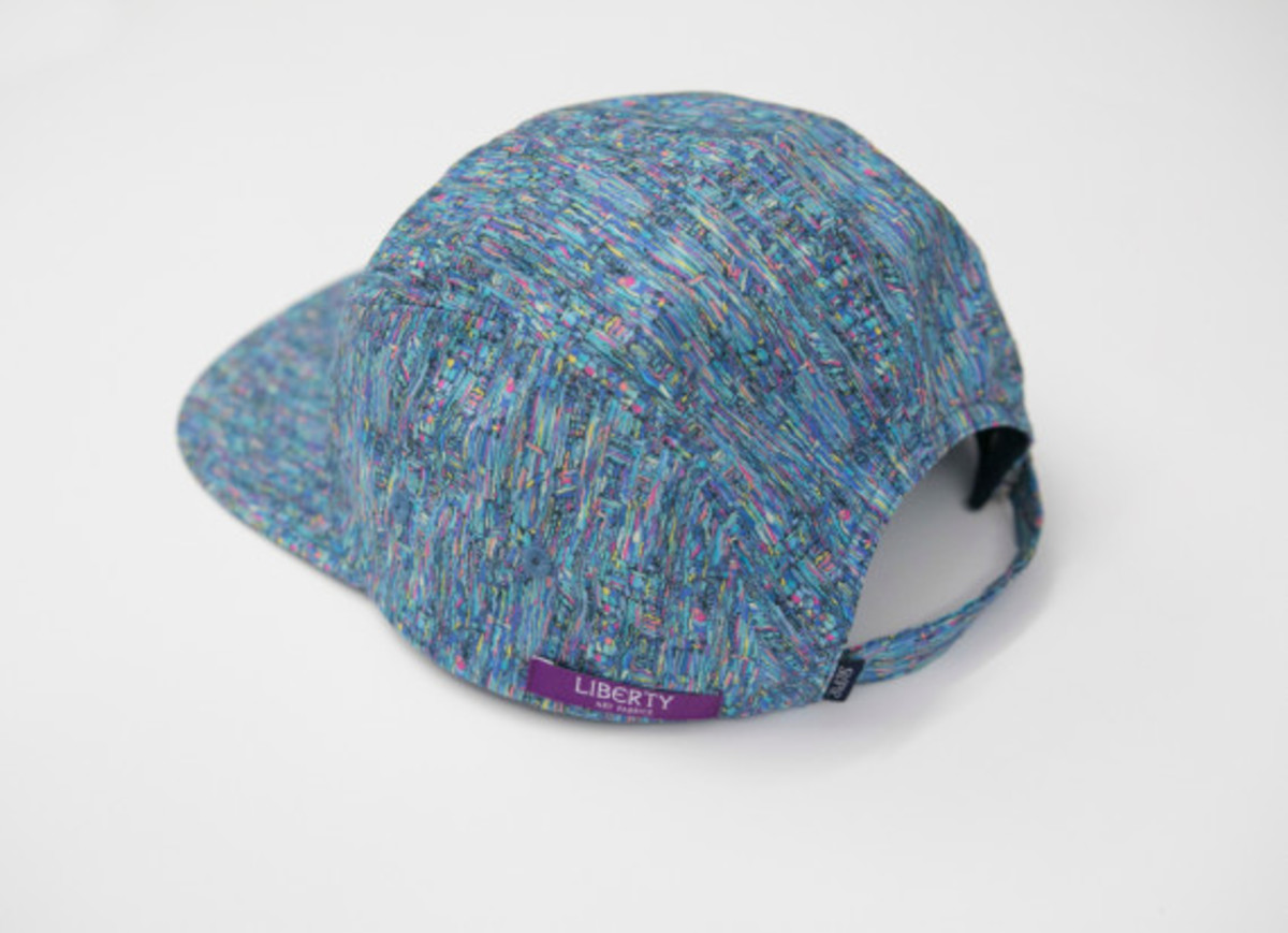 staple-liberty-capsule-collection-12