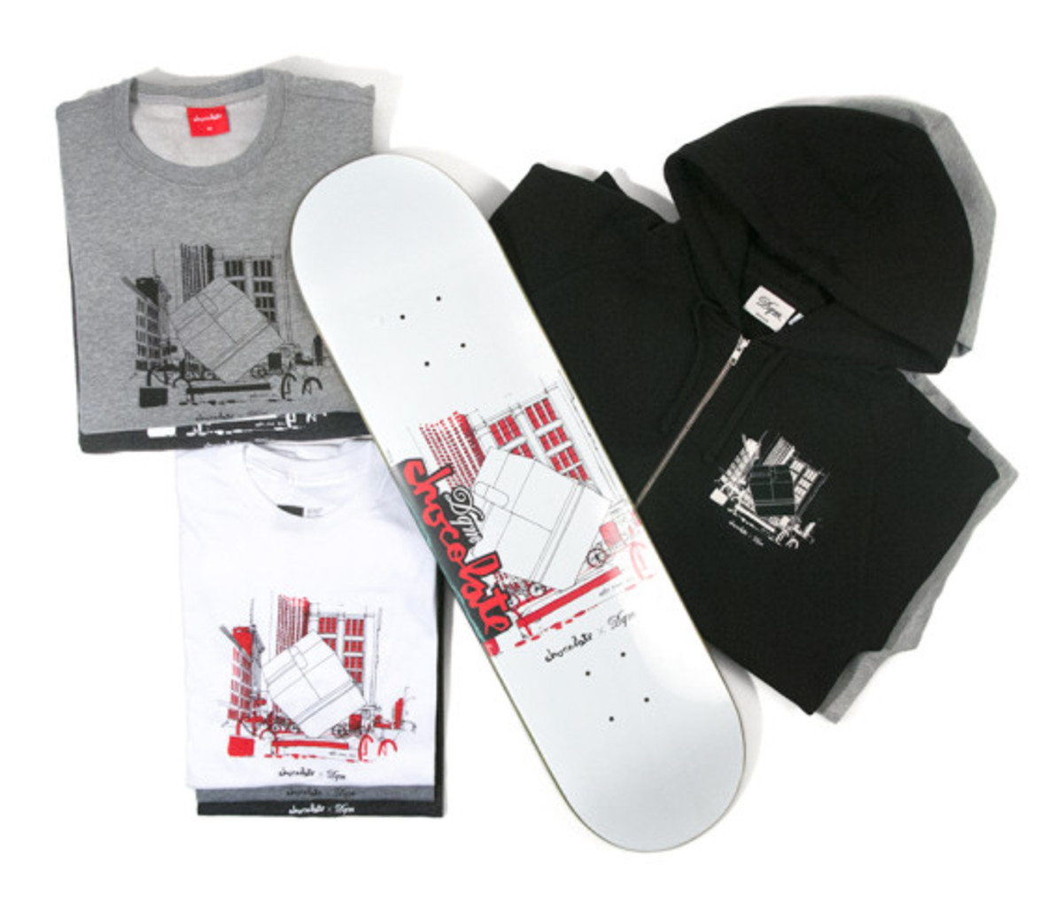 dqm-chocolate-skateboards-capsule-collection-09