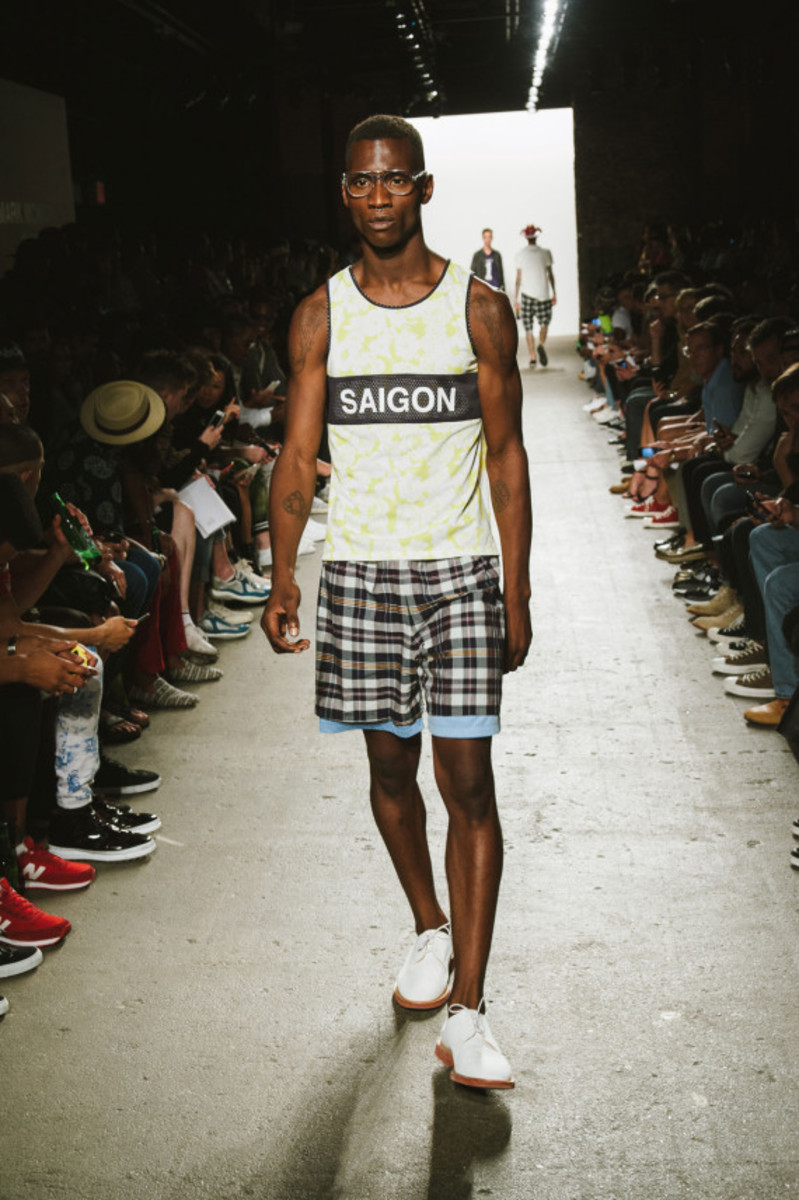 mark-mcnairy-new-amsterdam-spring-summer-2015-collection-13