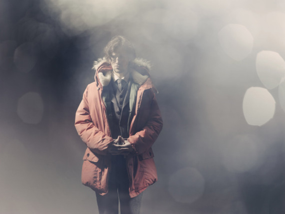 nigel-cabourn-fall-winter-2014-collection-lookbook-08