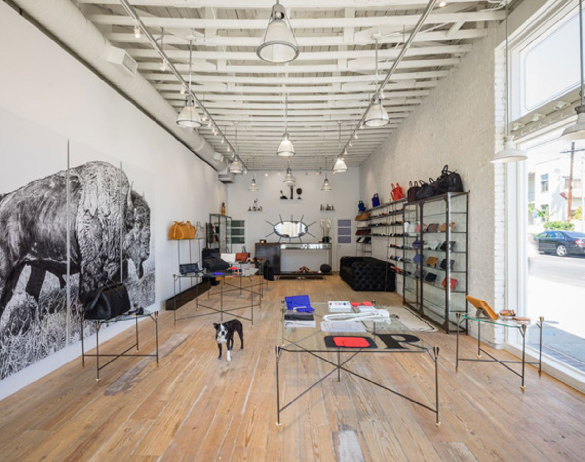 parabellum-los-angeles-flagship-store-01