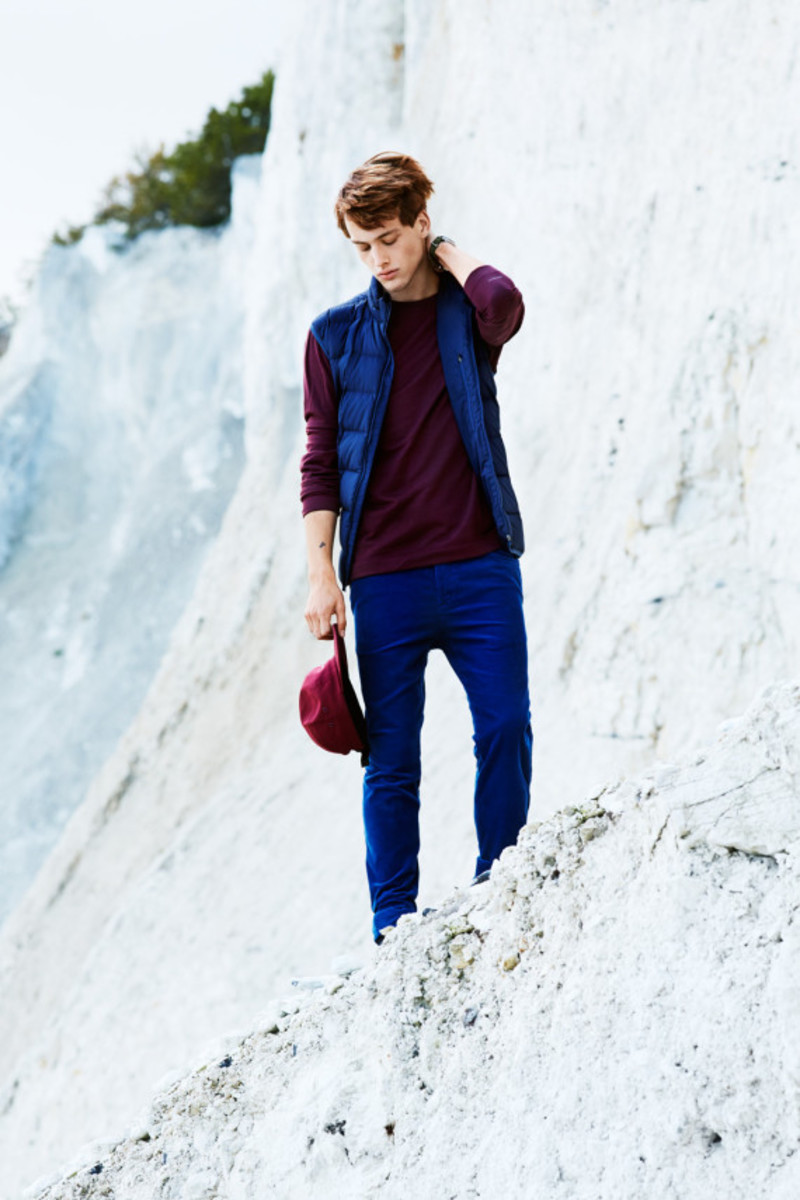 norse-projects-fall-winter-2014-collection-lookbook-10