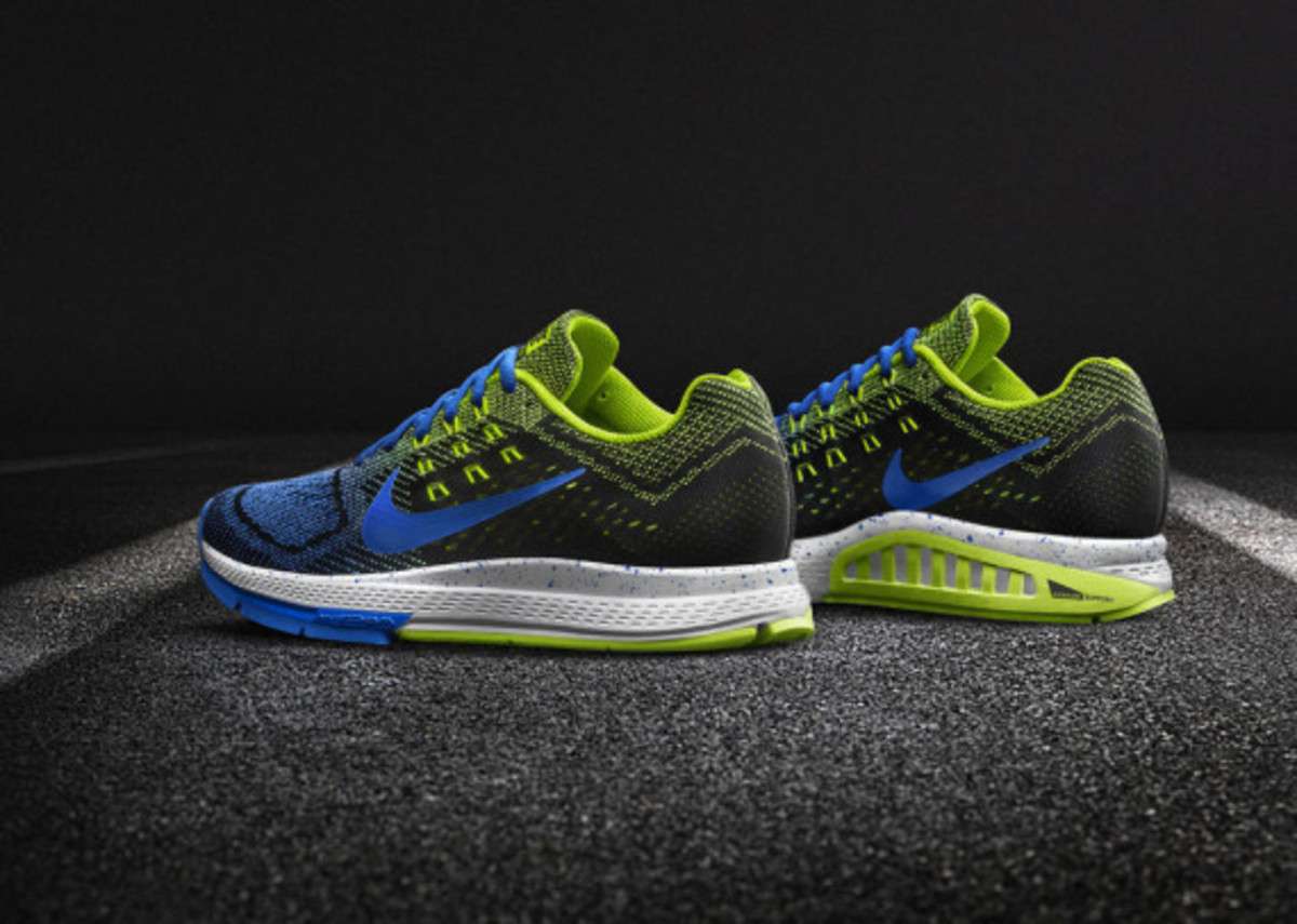 nike-air-zoom-structure-18-c