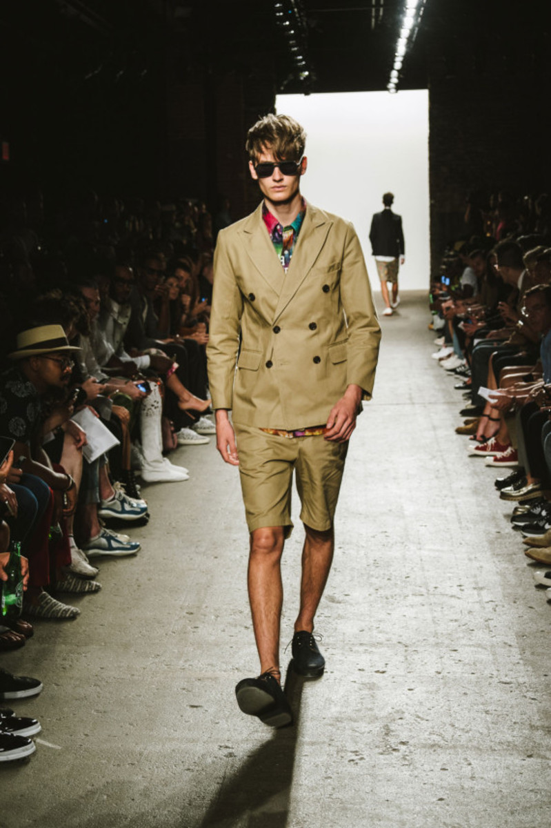 mark-mcnairy-new-amsterdam-spring-summer-2015-collection-10