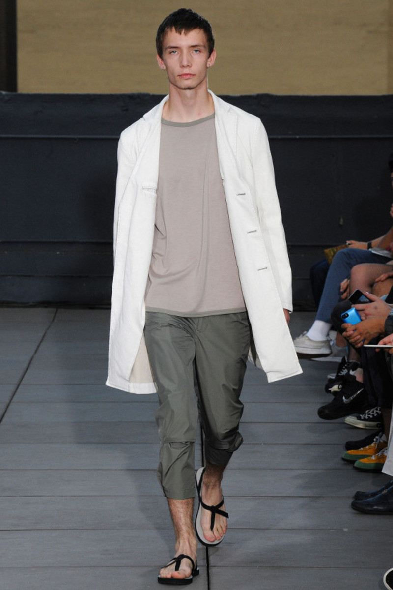 n-hoolywood-spring-summer-2015-collection-18