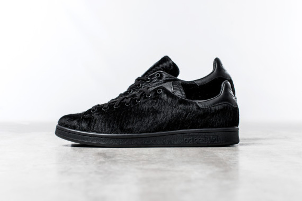 opening-ceremony-adidas-originals-stan-smith-pack-05