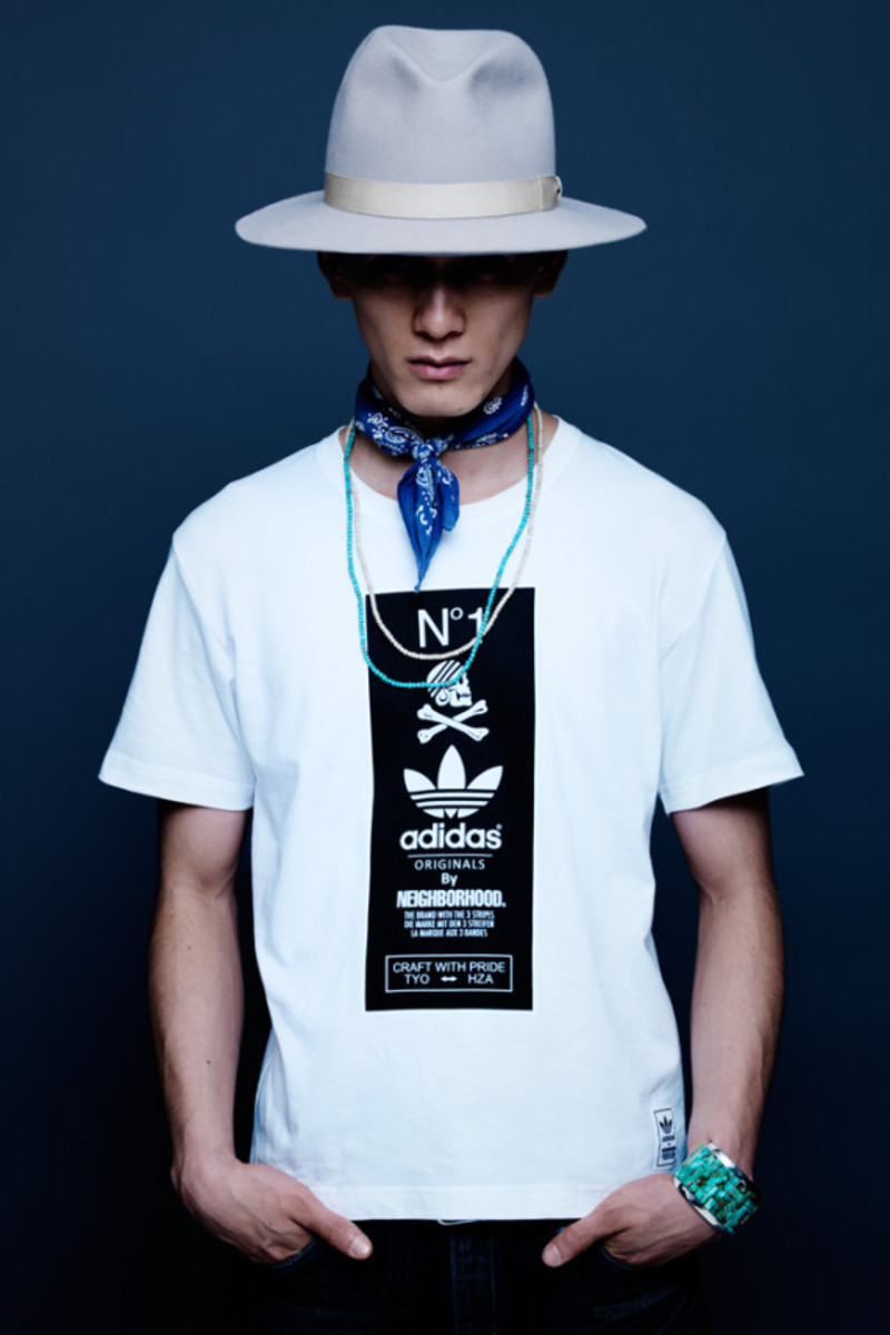 adidas-originals-by-neighborhood-fall-winter-2014-collection-lookbook-08