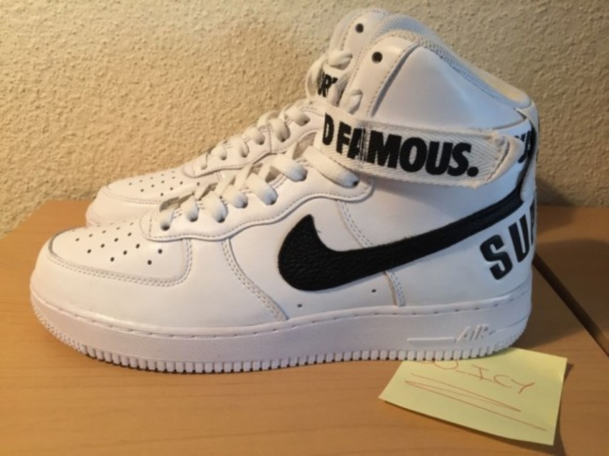 air-force-1-highs-supreme-white-04