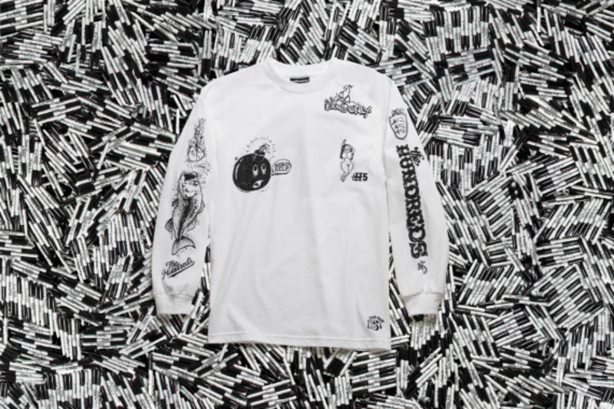 the-hundreds-todd-bratrud-capsule-collection-09