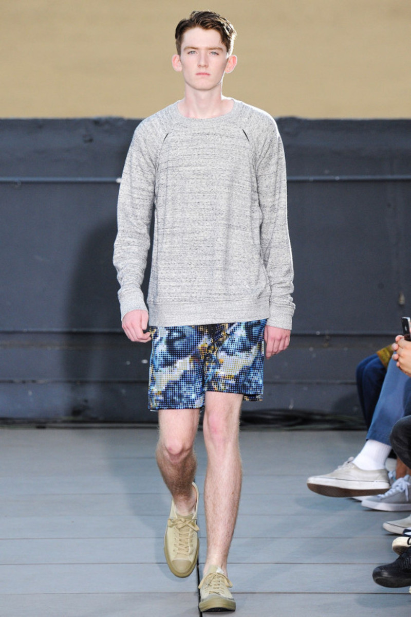 n-hoolywood-spring-summer-2015-collection-05