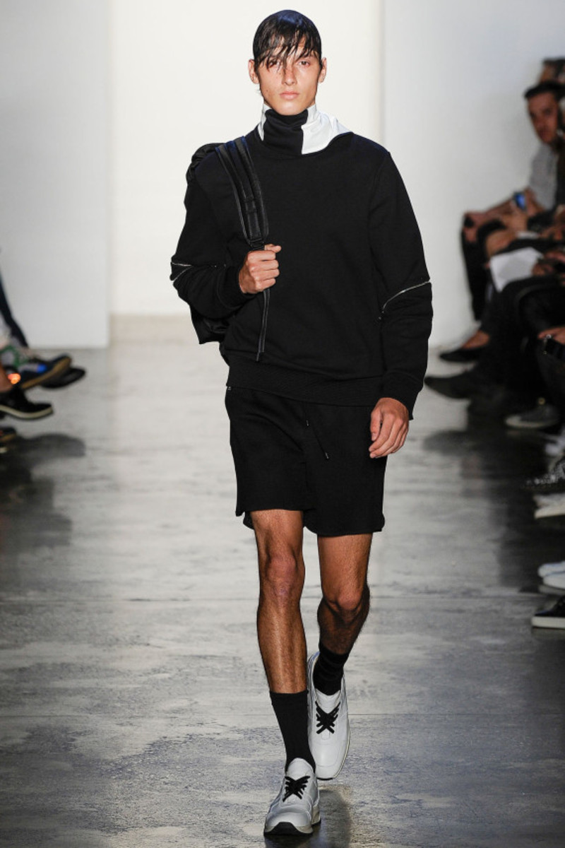 tim-coppens-spring-summer-2015-collection-runway-show-11