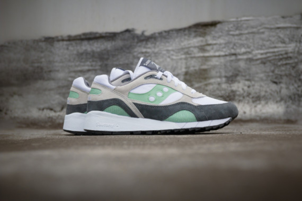 saucony-shadow-6000-running-man-collection-17