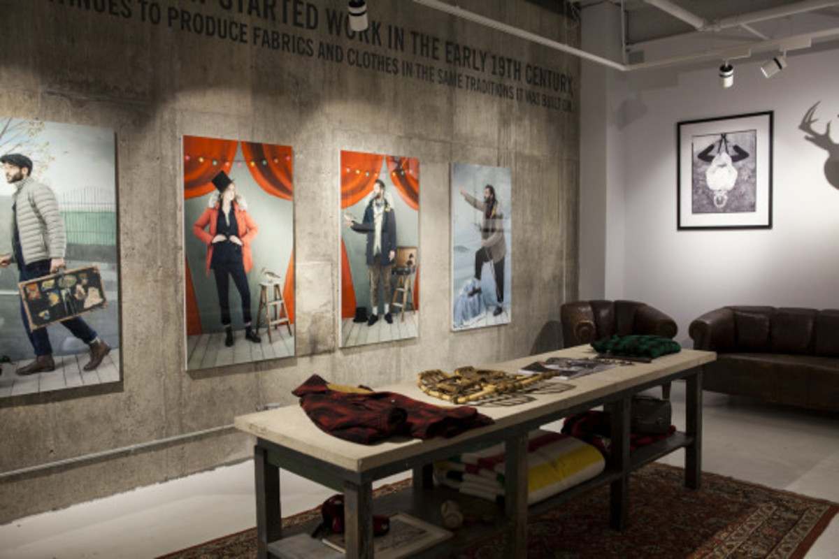 woolrich-opens-first-us-flagship-in-nyc-04