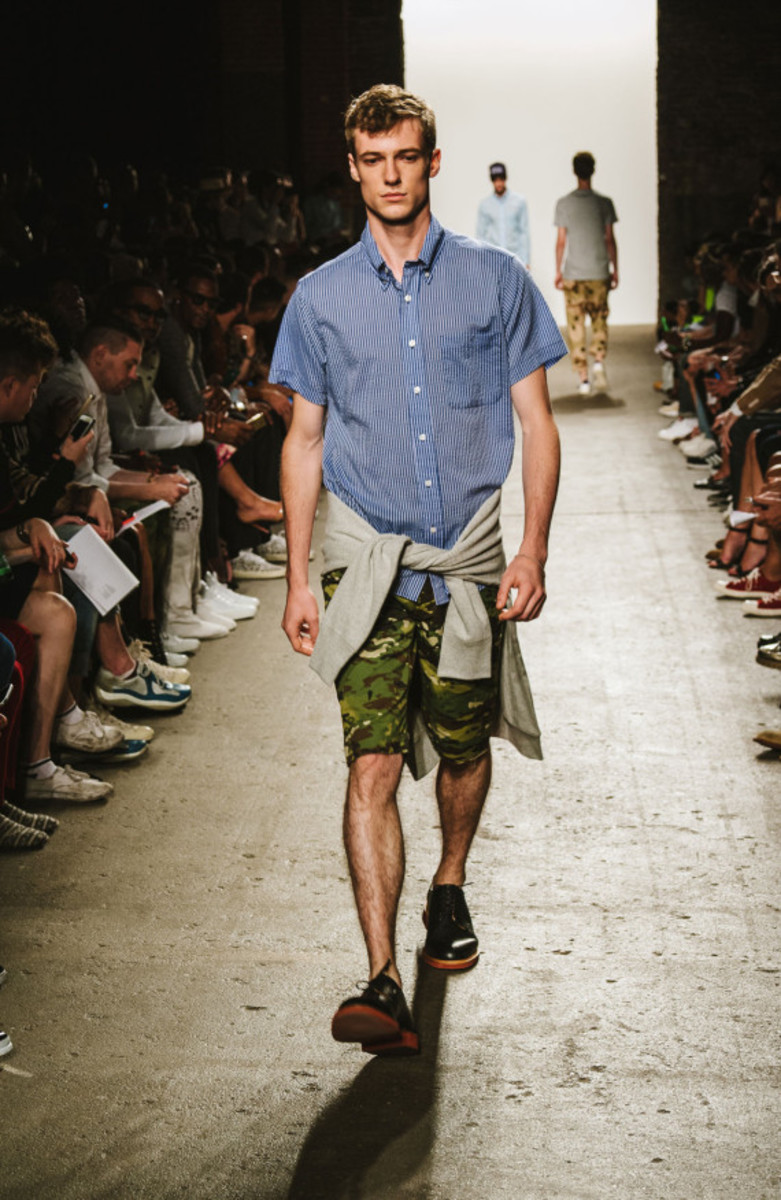 mark-mcnairy-new-amsterdam-spring-summer-2015-collection-30