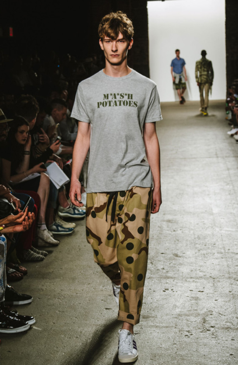 mark-mcnairy-new-amsterdam-spring-summer-2015-collection-29