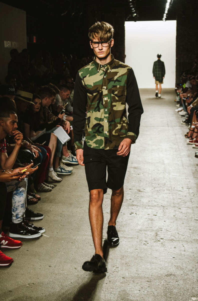 mark-mcnairy-new-amsterdam-spring-summer-2015-collection-27