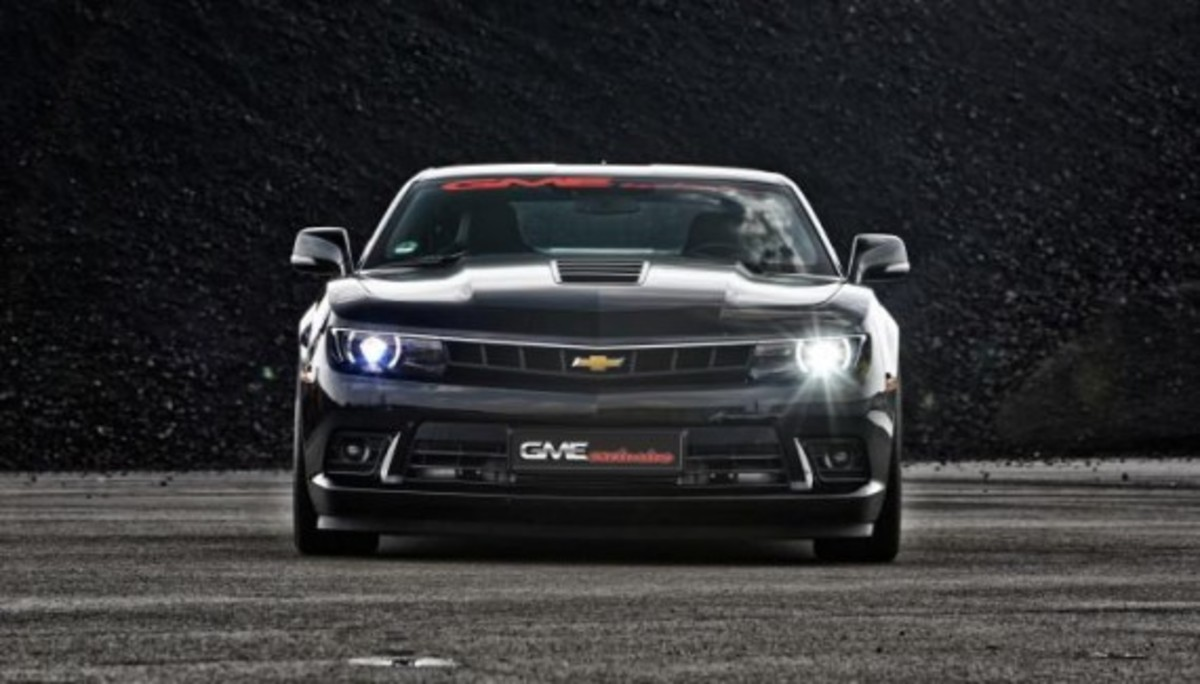 chevrolet-camaro-ss-tuned-by-gme-5