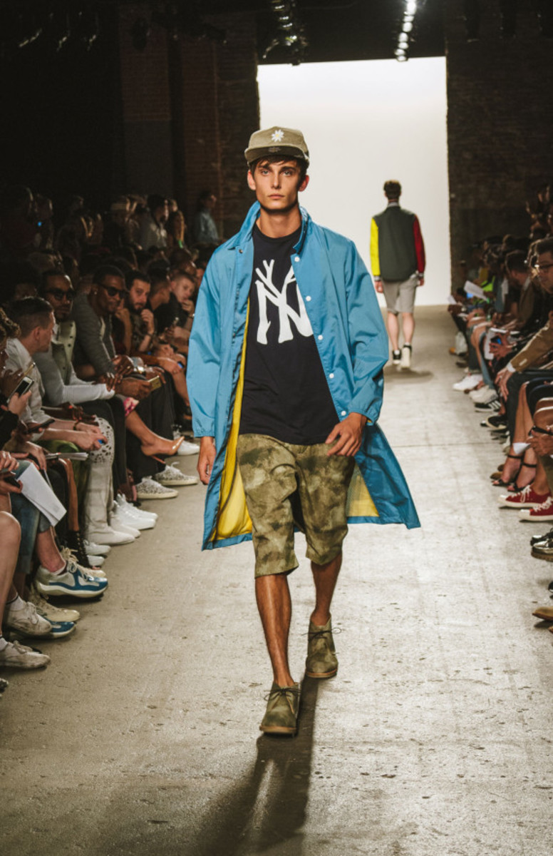 mark-mcnairy-new-amsterdam-spring-summer-2015-collection-33