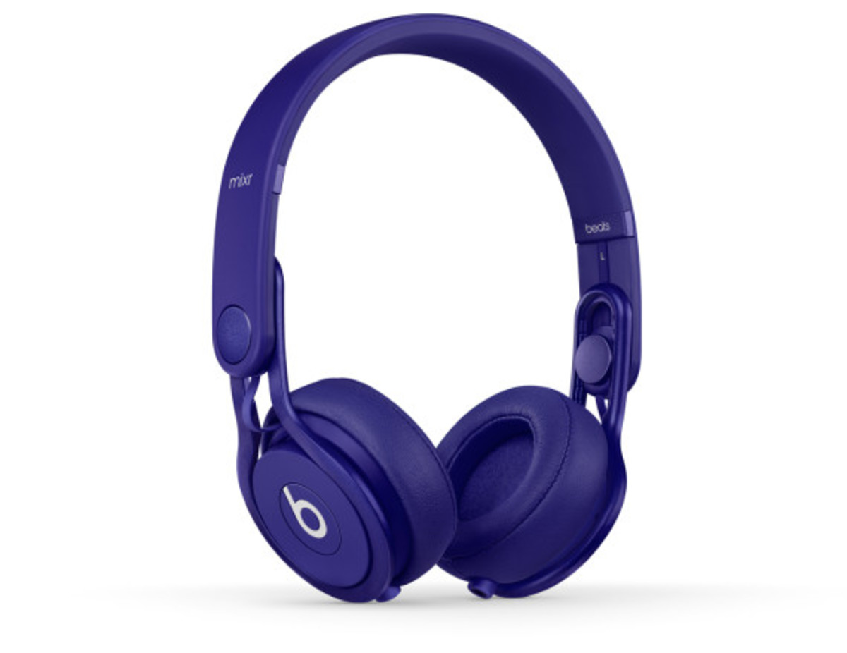 beats-by-dre-mixr-headphones-new-summer-colors-03