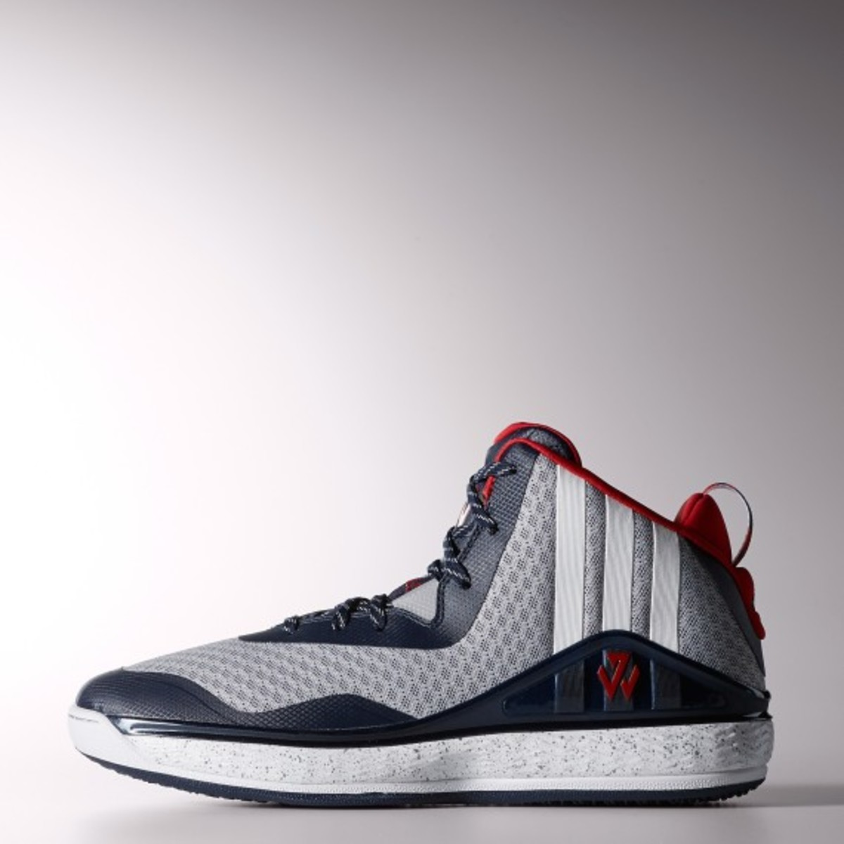 adidas-j-wall-1-signature-basketball-shoe-13