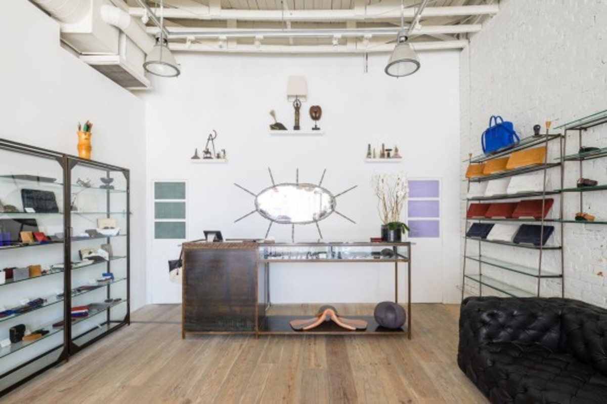 parabellum-los-angeles-flagship-store-04