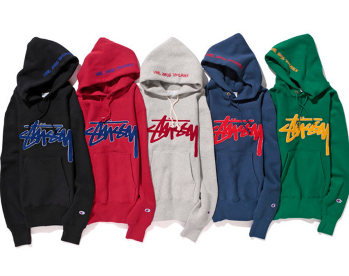 stussy-champion-japan-reverse-weave-collection-01