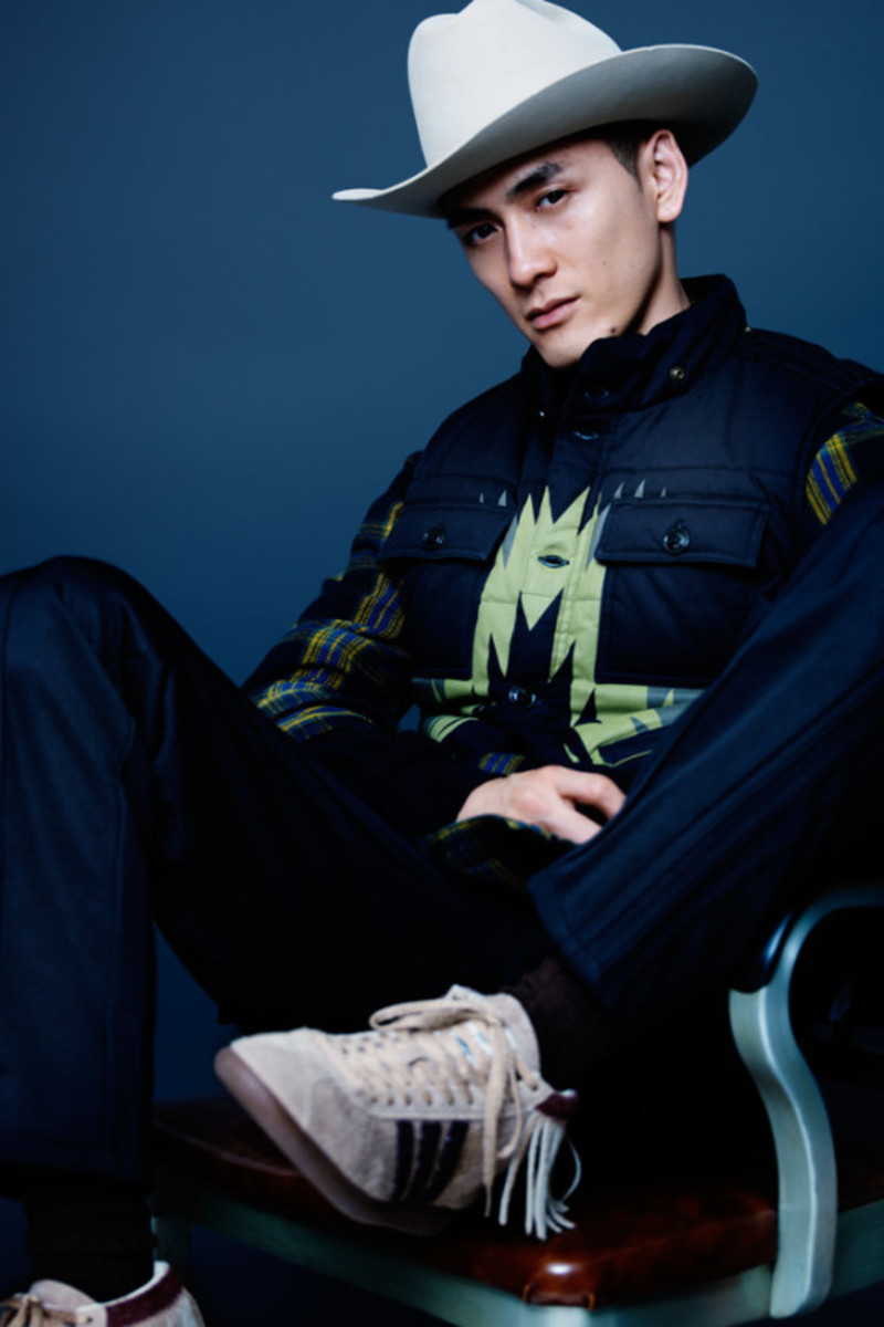 adidas-originals-by-neighborhood-fall-winter-2014-collection-lookbook-03