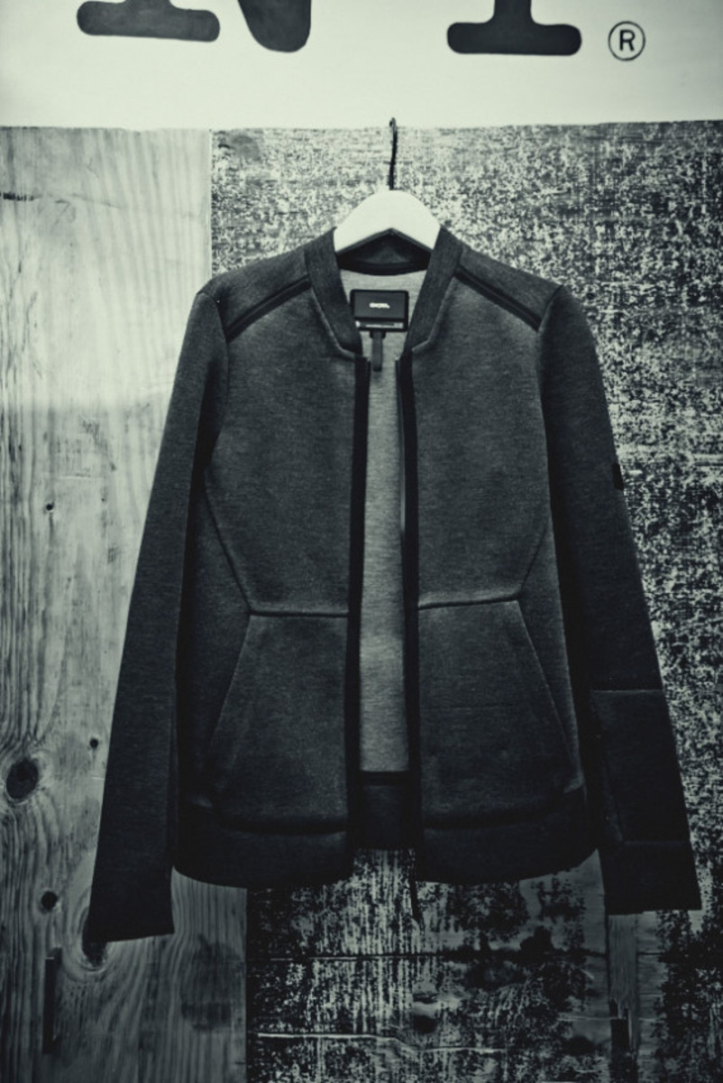 isaora-fall-winter-2014-movebetter-collection-24