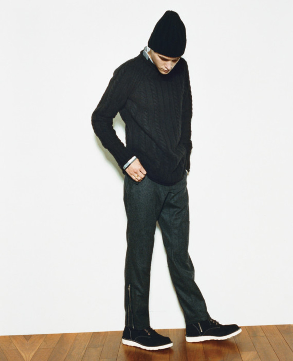 sophnet-fall-winter-2014-collection-lookbook-16