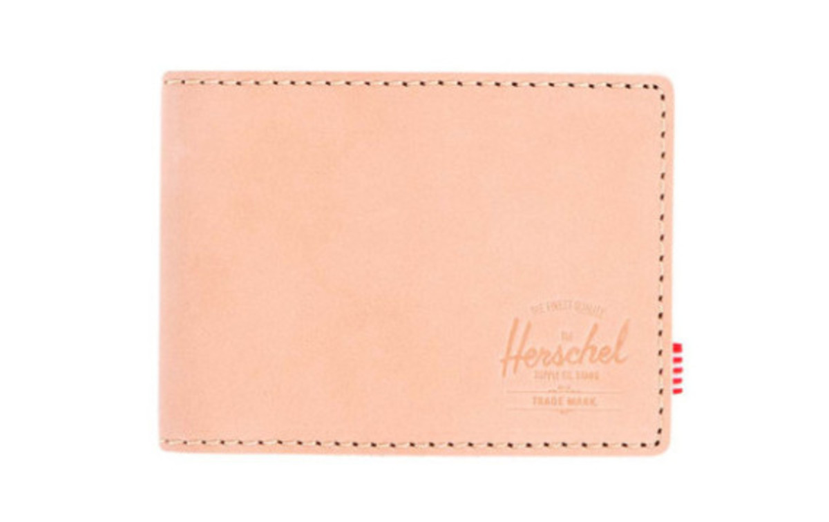 herschel-supply-premium-wallets-04