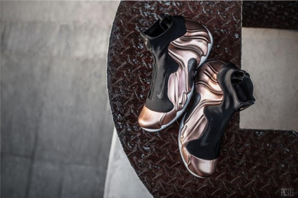 nike-air-flightposite-copper-02