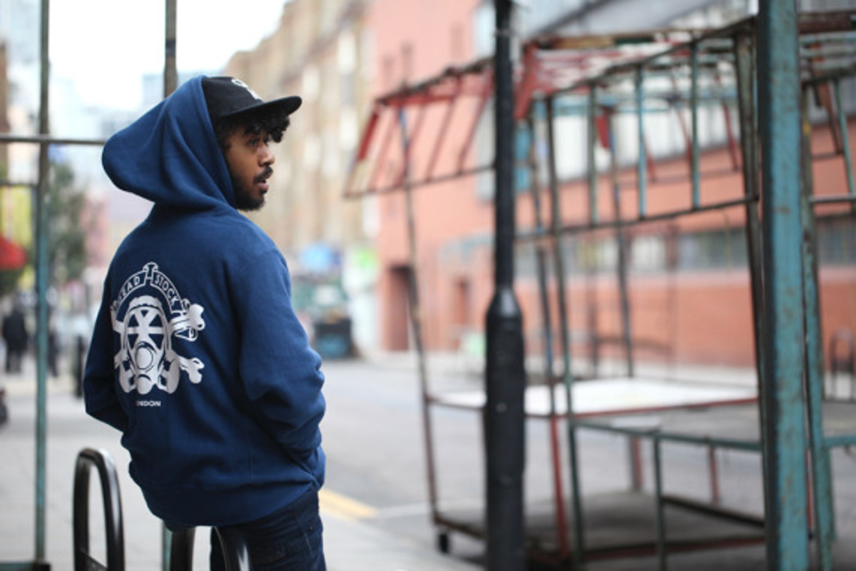 footpatrol-champion-reverse-weave-collection-03