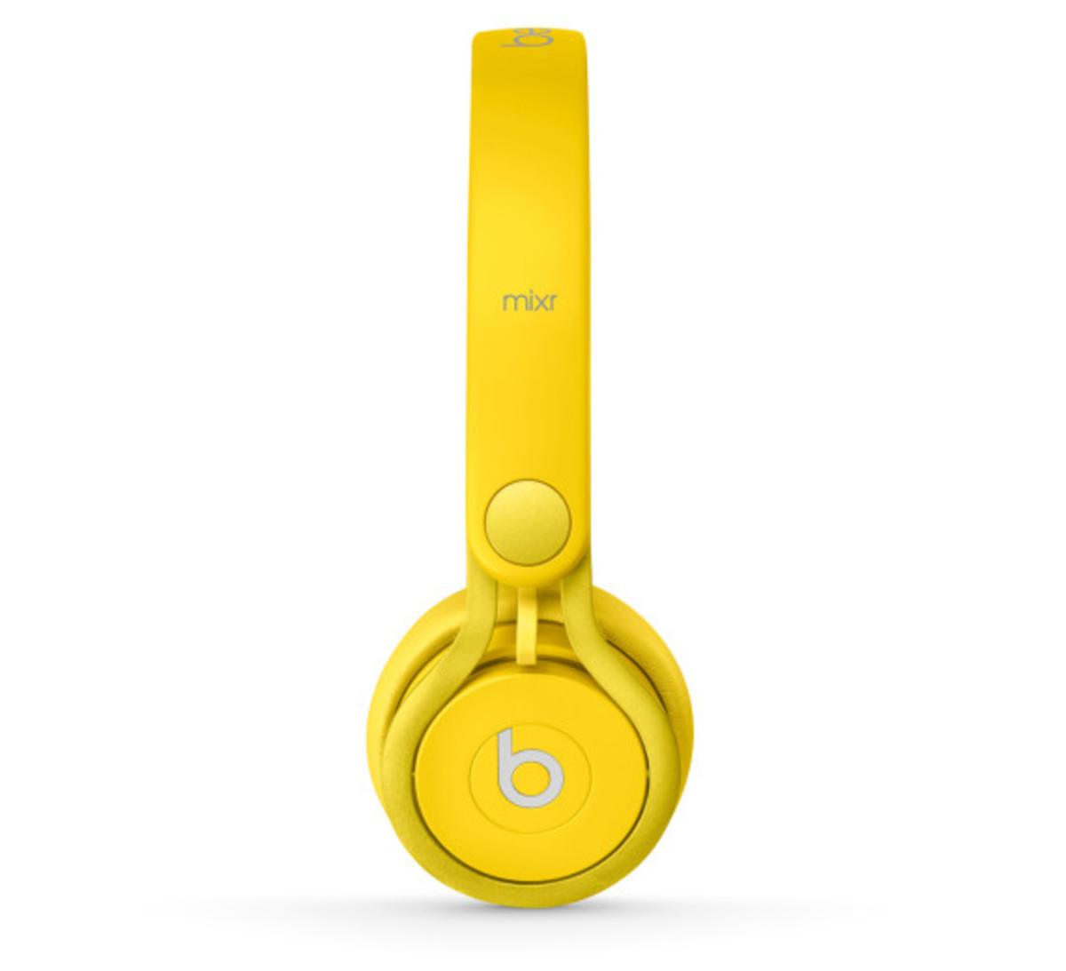beats-by-dre-mixr-headphones-new-summer-colors-14