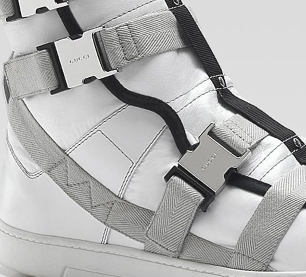 gucci-high-top-buckle-sneaker-2