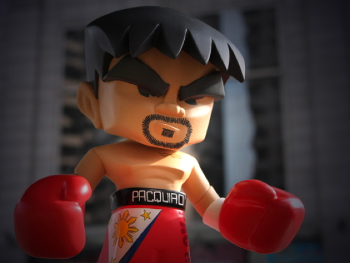 MINDstyle-Manny-Pacquiao-Vinyl-Figure