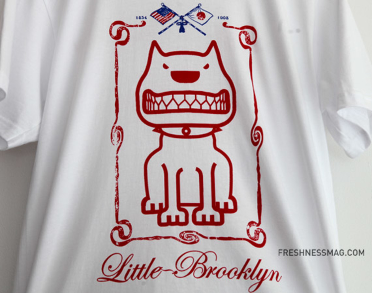 little-brooklyn-013